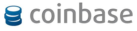 coinbase melakukan transaksi dengan bitcoin