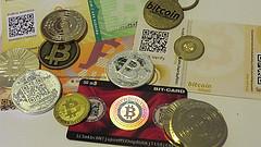 uang dari blog online