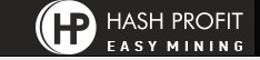 Hashprofit memberikan bonus 200kh/s selama 7 hari