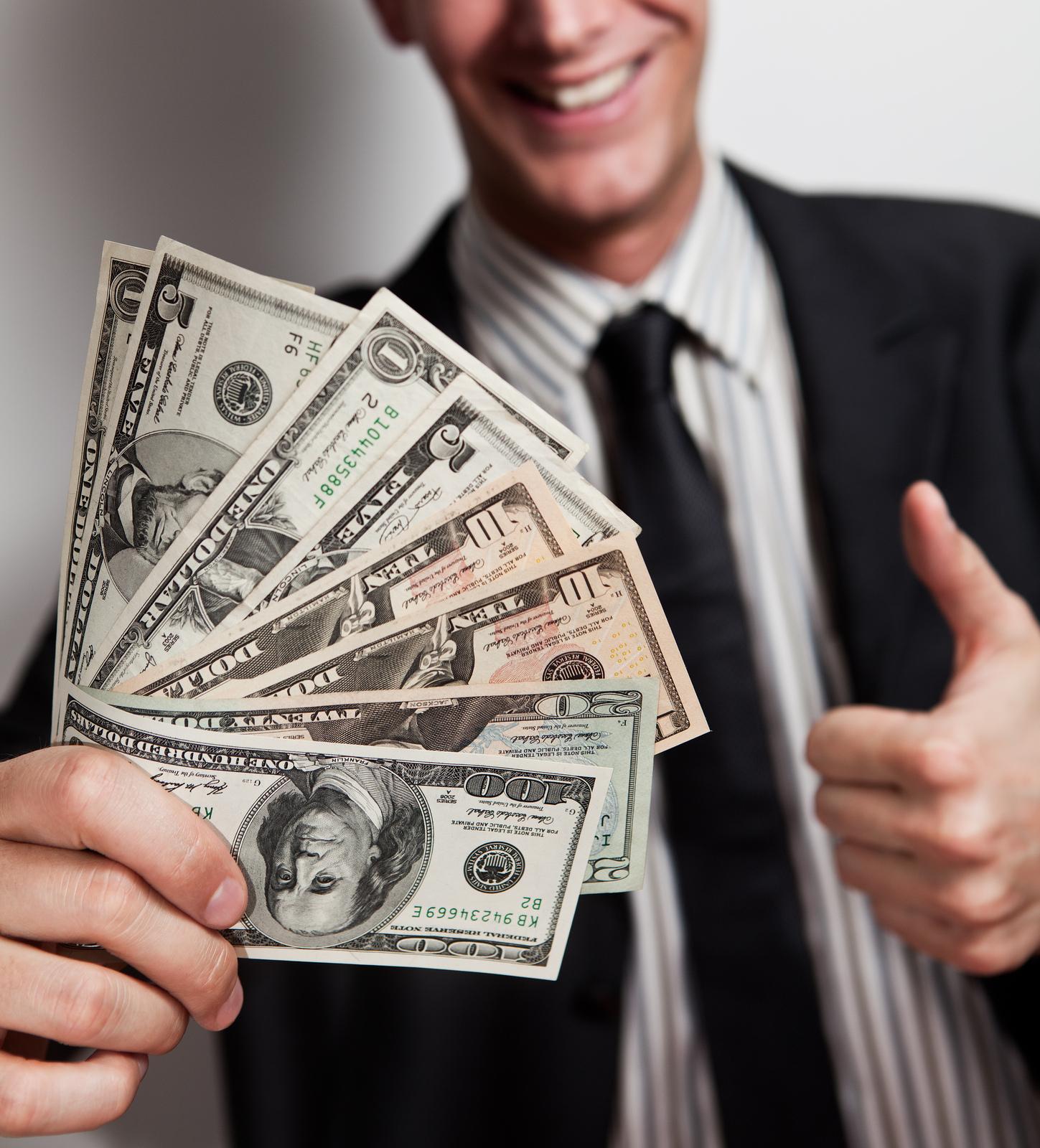 Магия удачиУдача  прибыль богатство деньги и везение