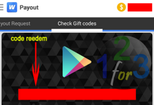 code redeem google play giftcard dari whaff