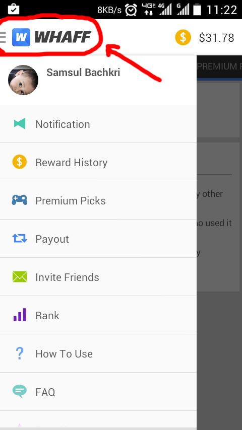 Download Aplikasi Facebook Terbaru 2016 Untuk Semua Hp ...